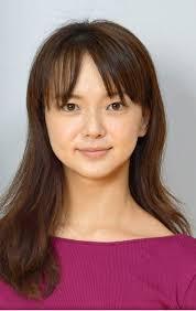 【結婚】多部未華子さん、熊田貴樹さん結婚発表
